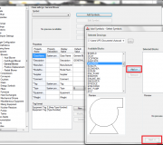 AutoCAD P&ID: Importing Blocks and Symbols