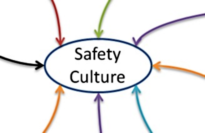Safety Culture - Systemic Thinking