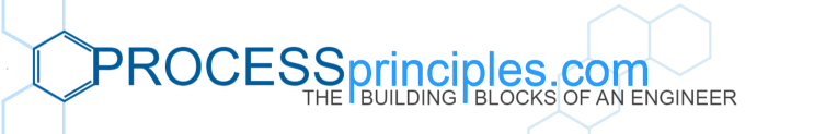 New ProcessPrinciples.com logo!
